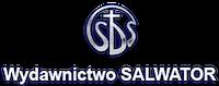 Salwator=